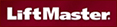 LiftMaster Garage Door Opener Sales & Service in Green Bay, WI