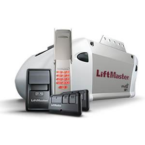 8365W Liftmaster® Opener