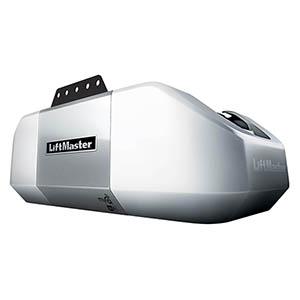 8355W Liftmaster® Opener