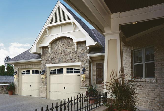 Residential Garage Doors Green Bay Wi Alpine Sales